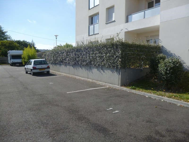 Rental parking spaces Le bouscat 50€ CC - Picture 2
