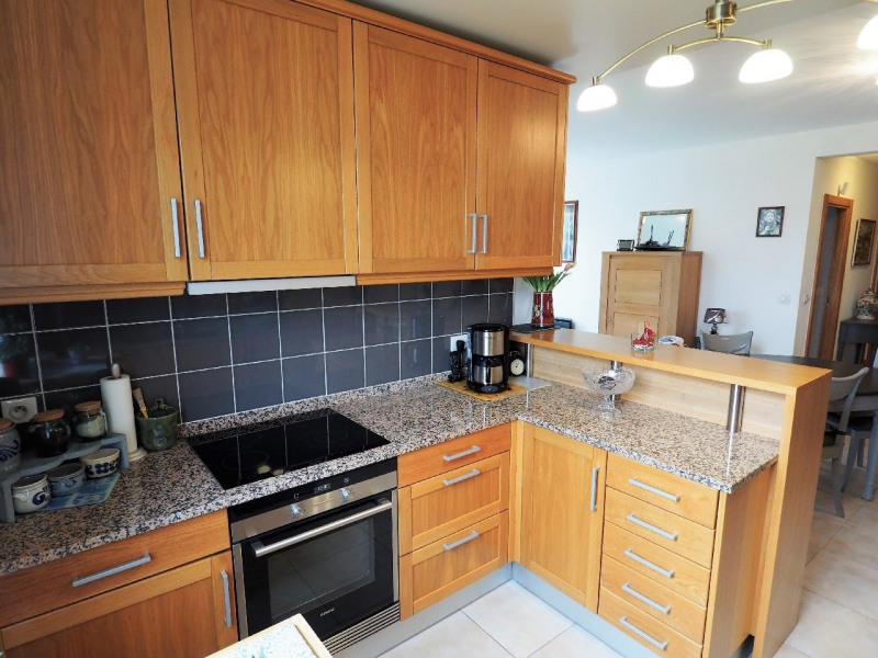 Sale apartment Melun 240000€ - Picture 4
