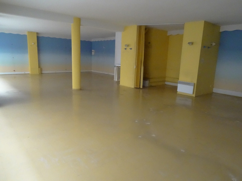 Location local commercial Agen 720€ +CH - Photo 2