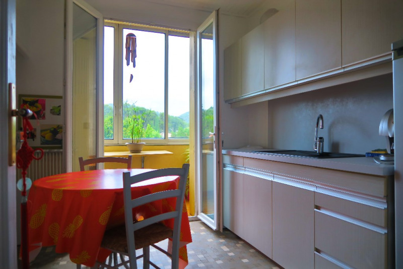 Vente appartement Aix en provence 242 000€ - Photo 3