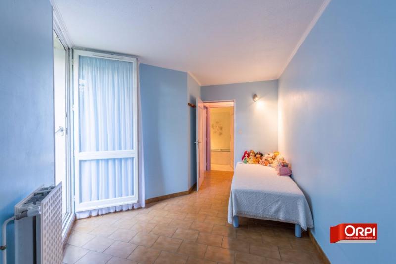 Vente appartement Nice 205000€ - Photo 10