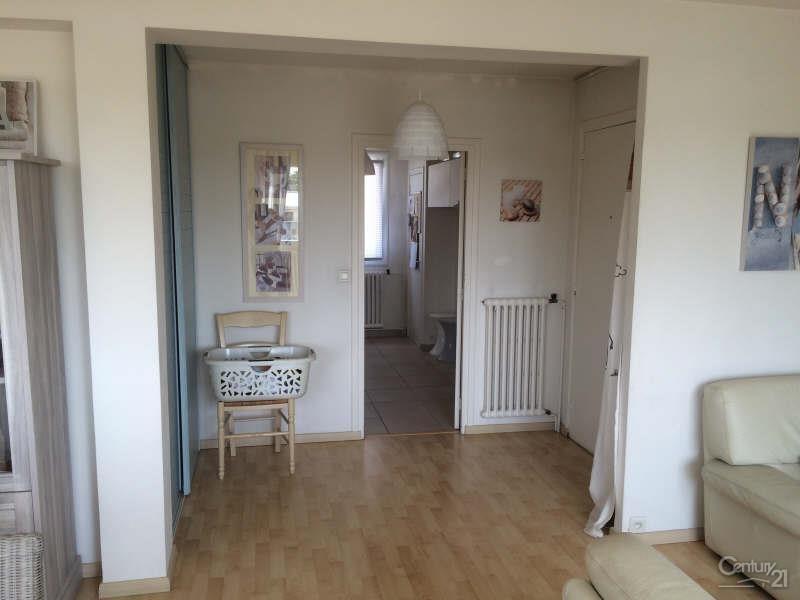 出售 公寓 Caen 165000€ - 照片 6