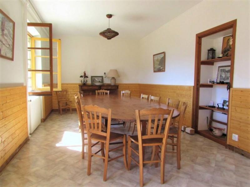 Vente maison / villa Saint-christophe-sur-guiers 215000€ - Photo 4