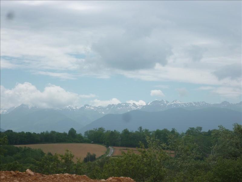 Vente terrain Bosdarros 176000€ - Photo 1