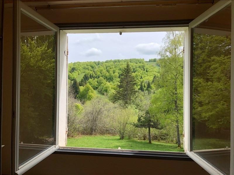 Vente appartement Laguiole 18600€ - Photo 3