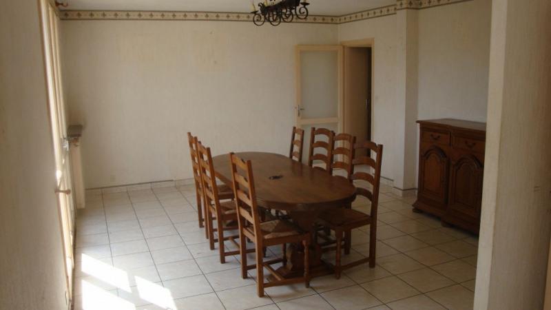 Sale house / villa Boe 135000€ - Picture 8