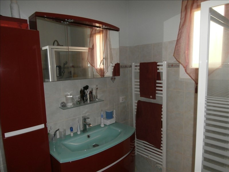 Vente maison / villa Manosque 428000€ - Photo 6