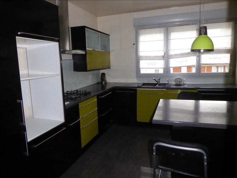 Vente maison / villa Neuilly sur marne 485000€ - Photo 4