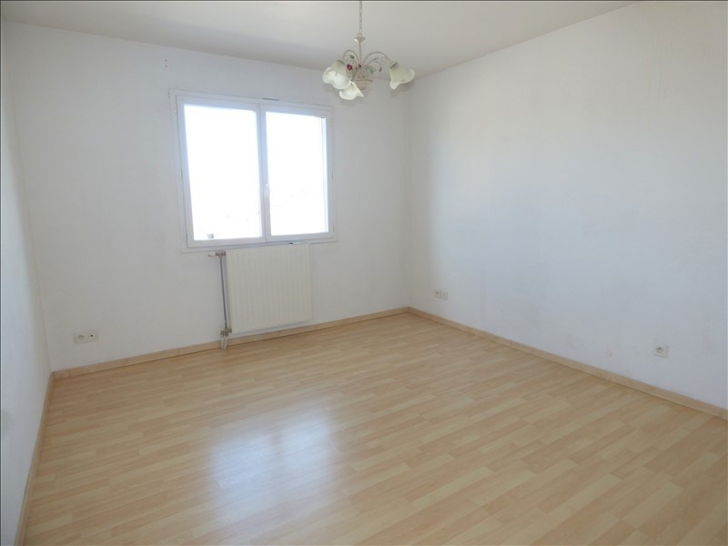 Vente appartement St pourcain sur sioule 96 000€ - Photo 3