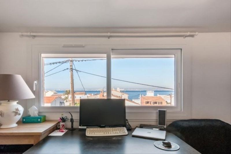 Vente appartement Marseille 8ème 395000€ - Photo 7