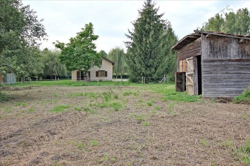 Produit d'investissement maison / villa Paladru 220000€ - Photo 8