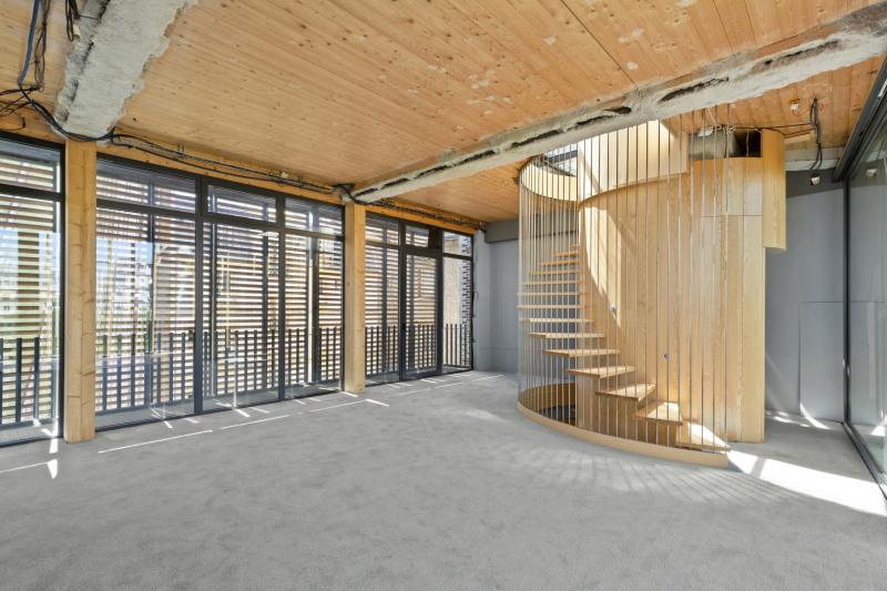 Престижная продажа дом Paris 14ème 13000000€ - Фото 3