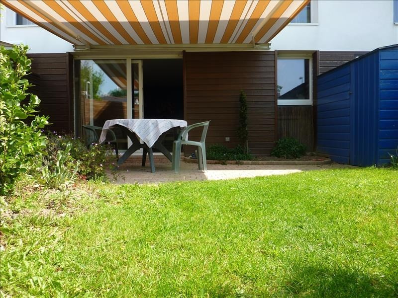 Vente appartement St marc sur mer 249 600€ - Photo 1