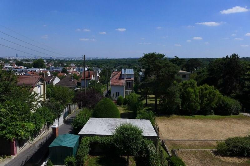 Vente de prestige maison / villa Garches 1200000€ - Photo 15