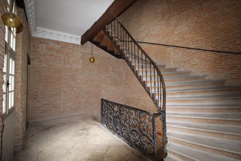 Vente appartement Montauban 340000€ - Photo 5