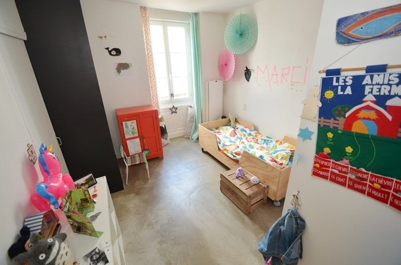Vente appartement Nantes 225000€ - Photo 4