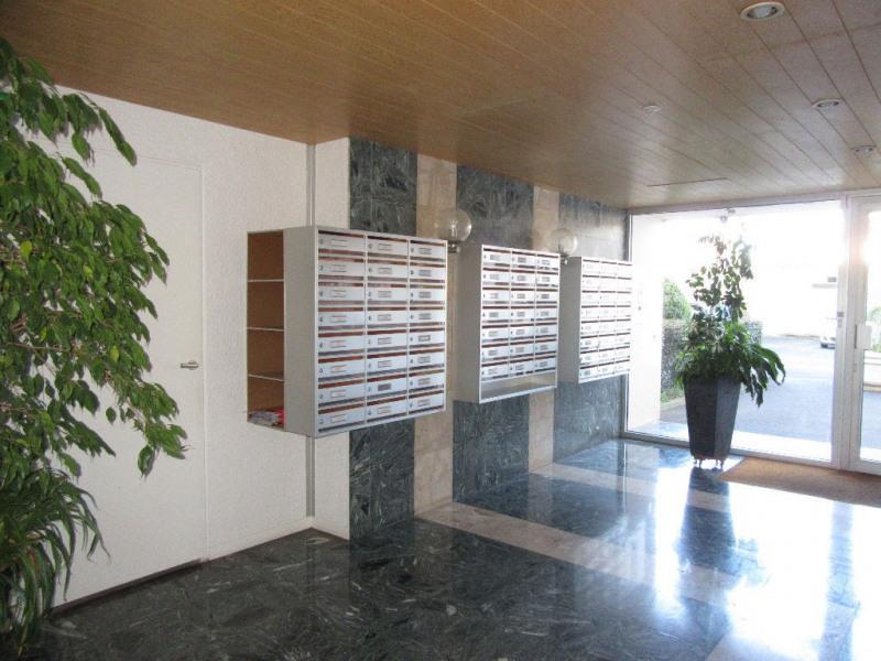 Vente appartement Perigueux 137800€ - Photo 7
