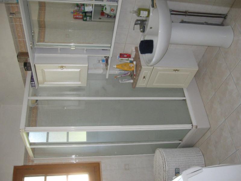 Sale house / villa Beauvais 244000€ - Picture 7