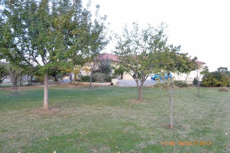 Sale house / villa Pazayac 292 875€ - Picture 22