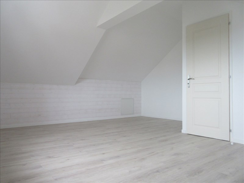 Vente maison / villa La rochelle 488000€ - Photo 5