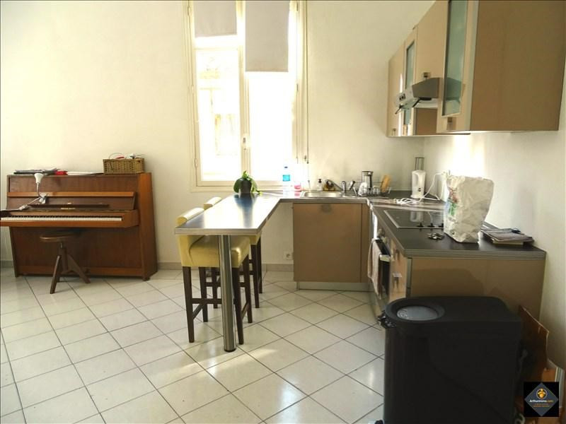 Vente appartement Nice 156 000€ - Photo 3