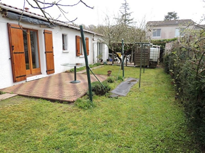 Sale house / villa Royan 230000€ - Picture 7