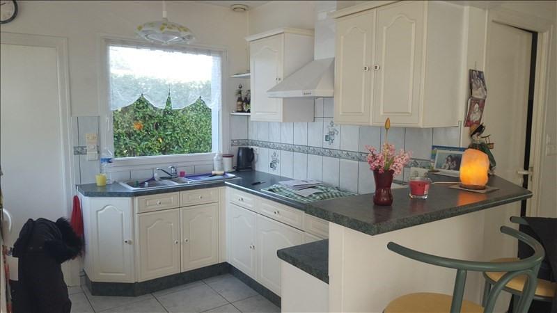 Sale house / villa Ploufragan 180050€ - Picture 2
