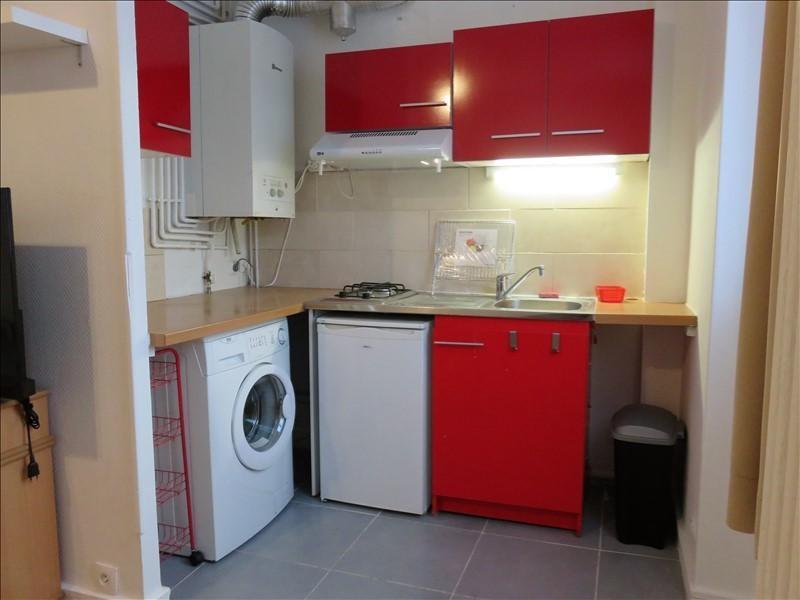 Location appartement Meaux 590€ CC - Photo 3