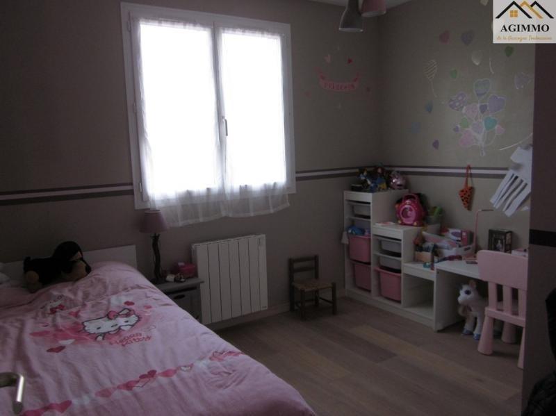 Sale house / villa Cologne 245000€ - Picture 5