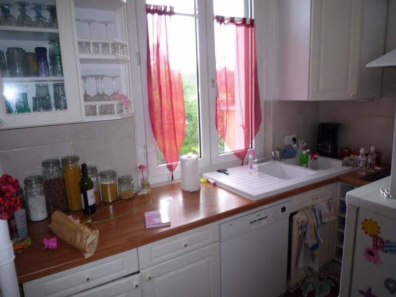 Vente maison / villa Soisy sous montmorency 240000€ - Photo 3