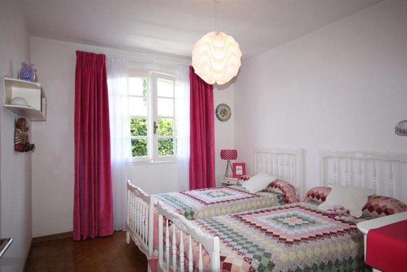 Location vacances maison / villa Juan les pins  - Photo 7