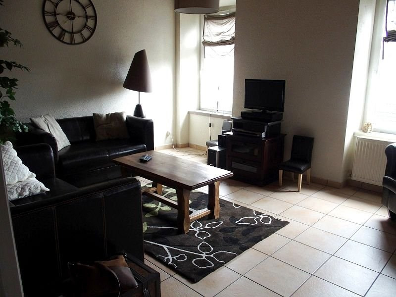 Sale apartment Le chambon sur lignon 95 000€ - Picture 2