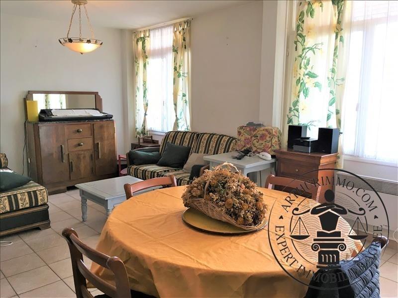 Sale apartment Ajaccio 169000€ - Picture 5