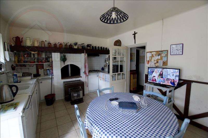 Vente maison / villa Lamonzie saint martin 213000€ - Photo 11