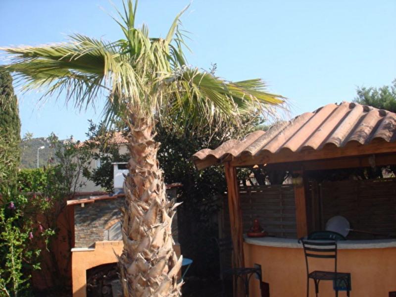 Sale house / villa La crau 345000€ - Picture 6