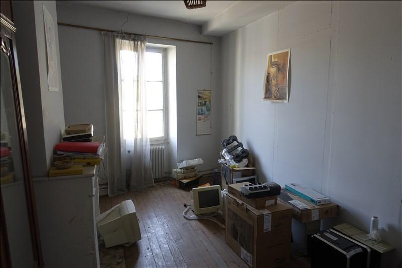 Sale house / villa St andre de cubzac 210000€ - Picture 8