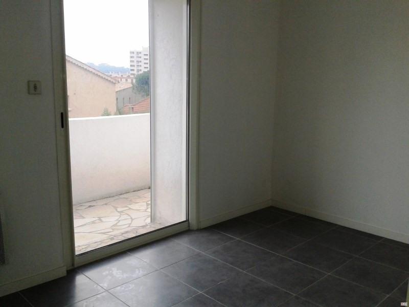 Verhuren  appartement Toulon 742€ CC - Foto 7