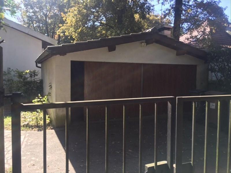 Sale house / villa Pau 265000€ - Picture 6