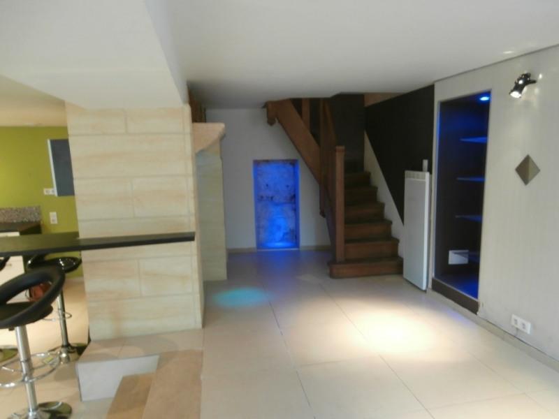 Sale house / villa Couze saint front 95950€ - Picture 3