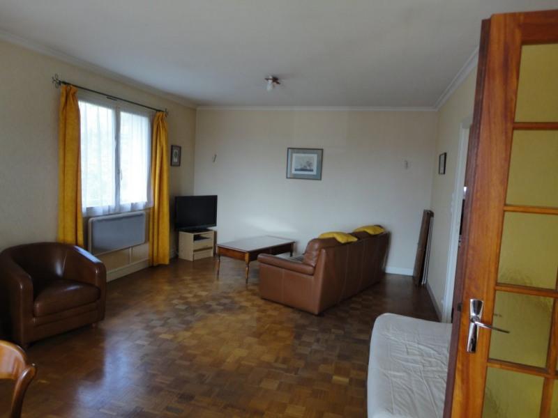 Sale house / villa St junien 159000€ - Picture 5