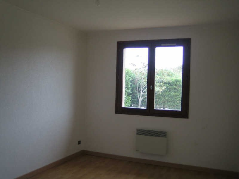 Location maison / villa St jory 853€ CC - Photo 4