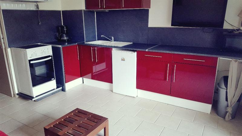 Sale apartment La londe les maures 89000€ - Picture 4