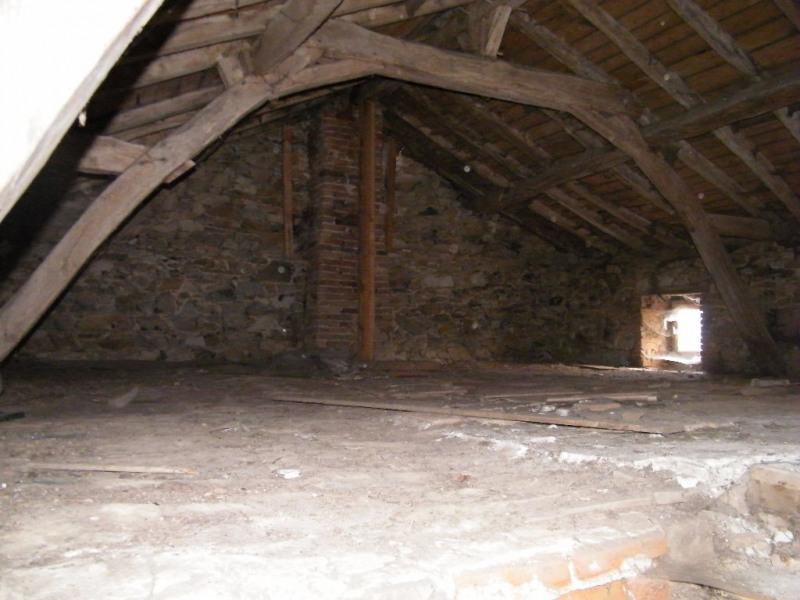 Vente maison / villa La plaine 77360€ - Photo 2