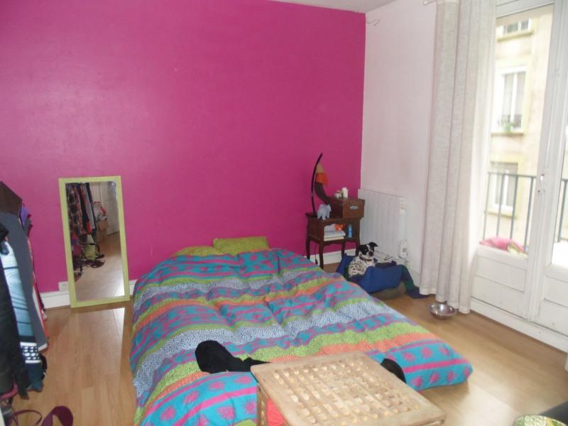 Vente appartement Grenoble 126500€ - Photo 4