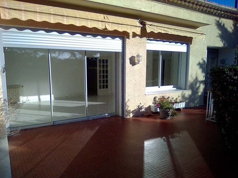 Vente maison / villa Toulon 535 000€ - Photo 4