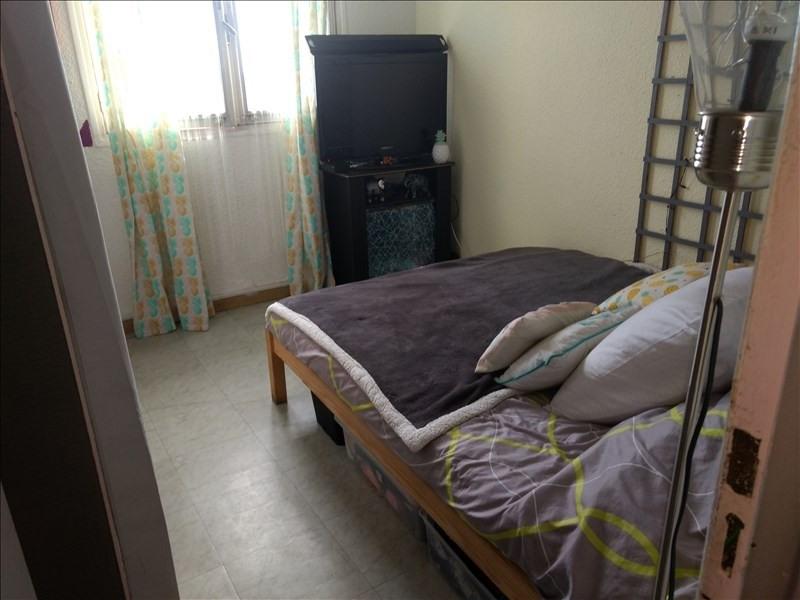 Revenda apartamento Grasse 106000€ - Fotografia 5