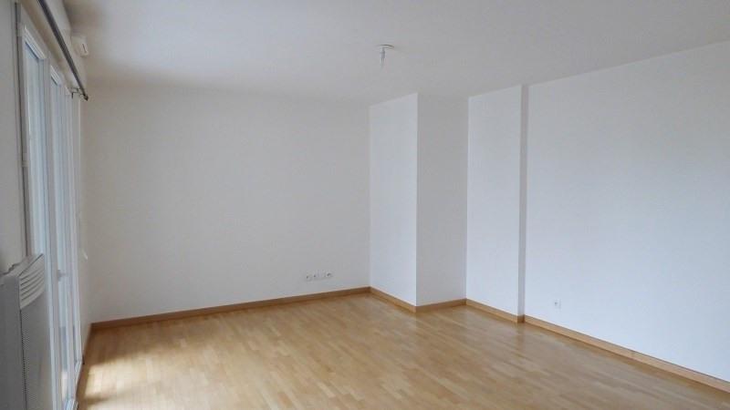 Rental apartment Ville la grand 1114€ CC - Picture 9