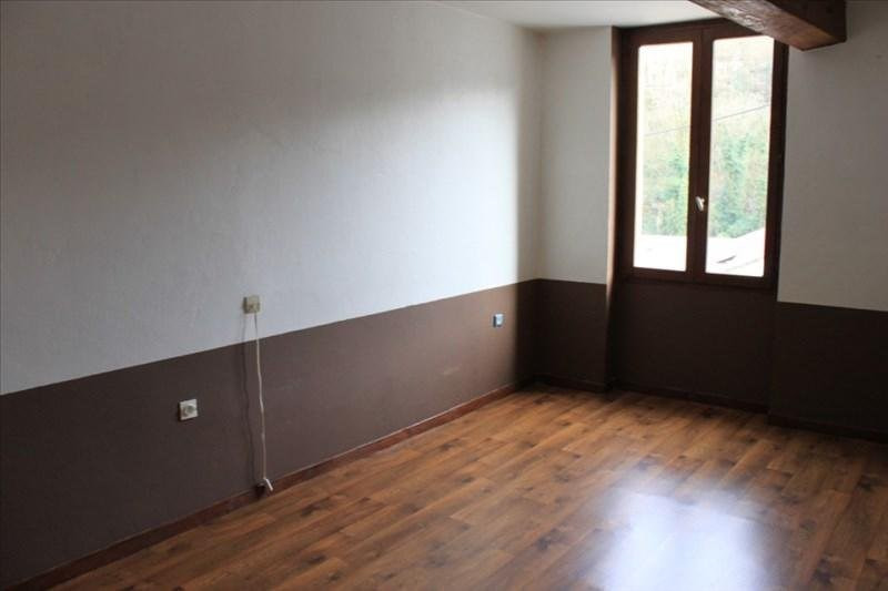 Vente appartement Vienne 74 000€ - Photo 4