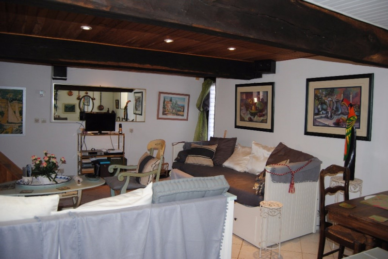 Venta  casa Fanjeaux 69000€ - Fotografía 3