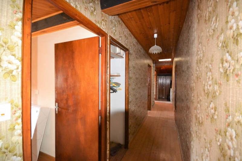 Vente maison / villa Cavaillon 249000€ - Photo 7